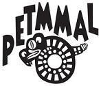 PETMMAL